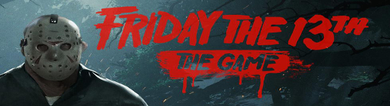 Friday the 13th: The Game - DLC als Entschuldigung