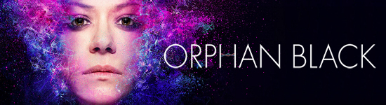 Orphan Black: Staffel 5 - Trailer