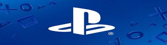 Playstation Now - Ab August nur noch für PS4 und PC