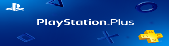 PlayStation Plus - Kostenloses Multiplayer-Event