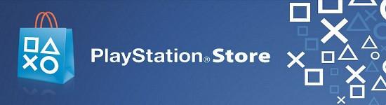 Playstation Store - Viele Ubisoft Spiele reduziert
