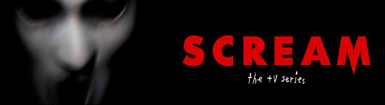 Scream - Mit Staffel 3 folgt ein Reboot