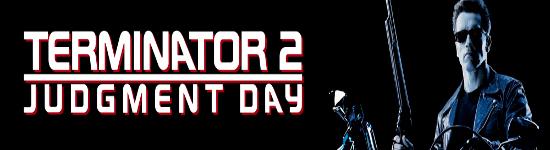 Terminator 2 - Neuauflage verschoben