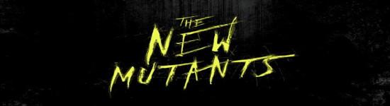 The New Mutants - Teaser-Trailer