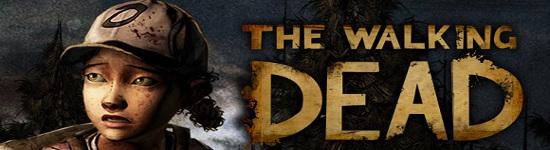 The Walking Dead Collection - Ab Dezember für PlayStation 4 und Xbox One