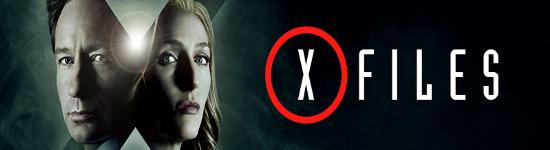 Akte X - Die komplette Serie stark reduziert